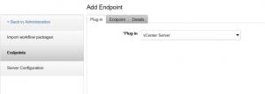 createEndpoint