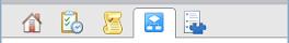 vCO workflow icon